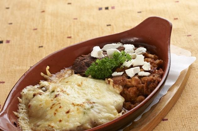 Restavracija Galeb, Mehiška restavracija, Bresternica gallery photo no.3