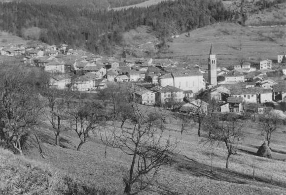 Turistična eko kmetija, kamp prenočišča Robidišče, Kobarid gallery photo no.0