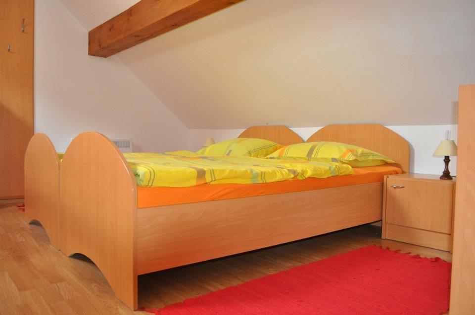 Apartmaji SKOK, Bovec gallery photo no.8