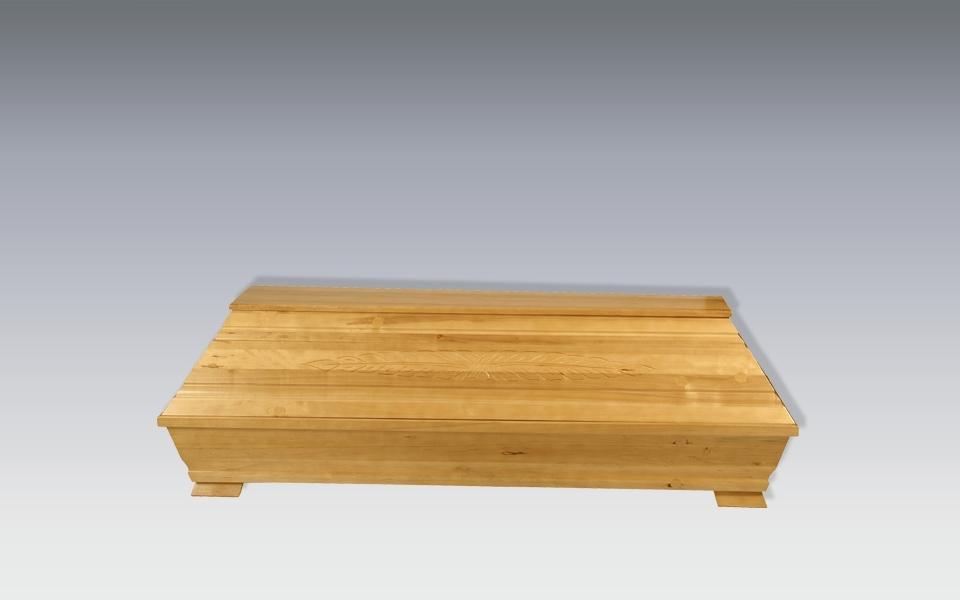 Pogrebne storitve Pogrebnik Dvorje d.o.o., Gorenjska gallery photo no.11