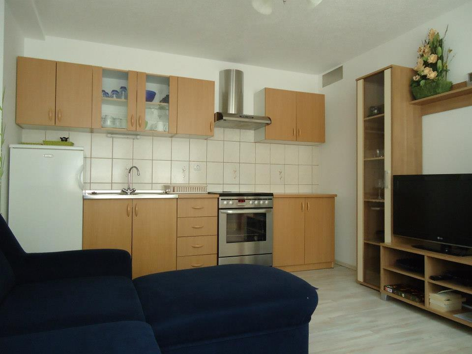 Apartma Groš, Kranjska Gora gallery photo no.18