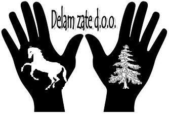 Gozdar DELAM ZATE, Zgornja Besnica gallery photo no.1