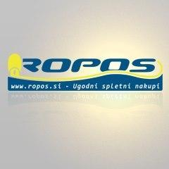 Prodaja računalniške opreme - Ropos.si gallery photo no.0