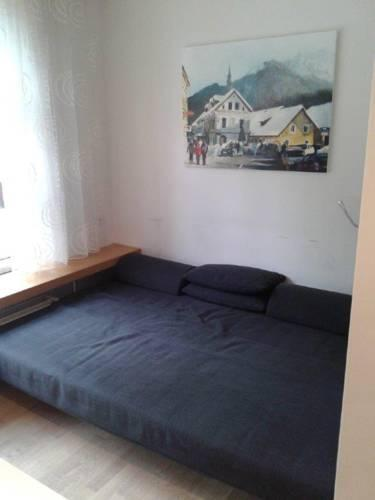 Apartmaji Mahnič, Kranjska Gora gallery photo no.4