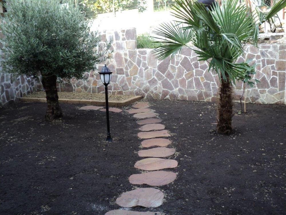Palma vrtnarstvo urejanje okolice, Obala gallery photo no.3