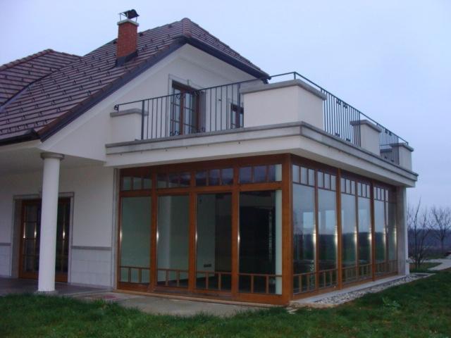 Umetno kovaštvo Pečnik gallery photo no.2