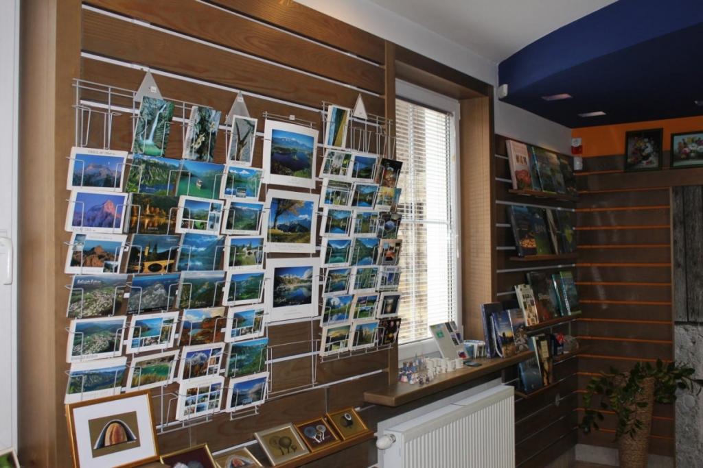 LD Turizem, Bohinjska Bistrica gallery photo no.4