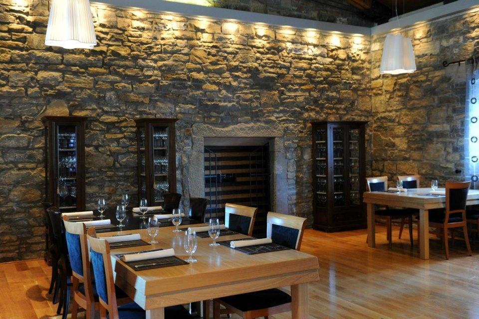Restavracija, Hiša Torkla, Izola gallery photo no.5
