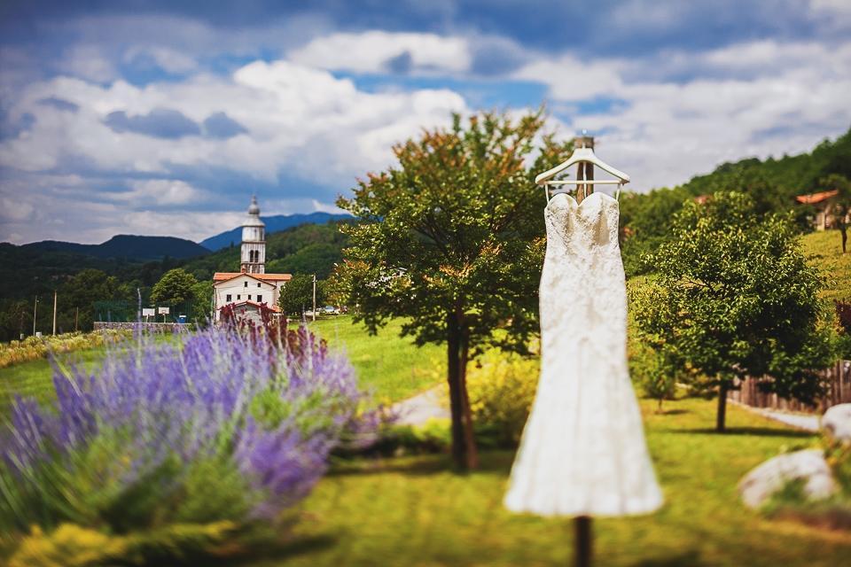 Hiša posebne sorte, nočitve in poroke na Krasu, Štanjel gallery photo no.2