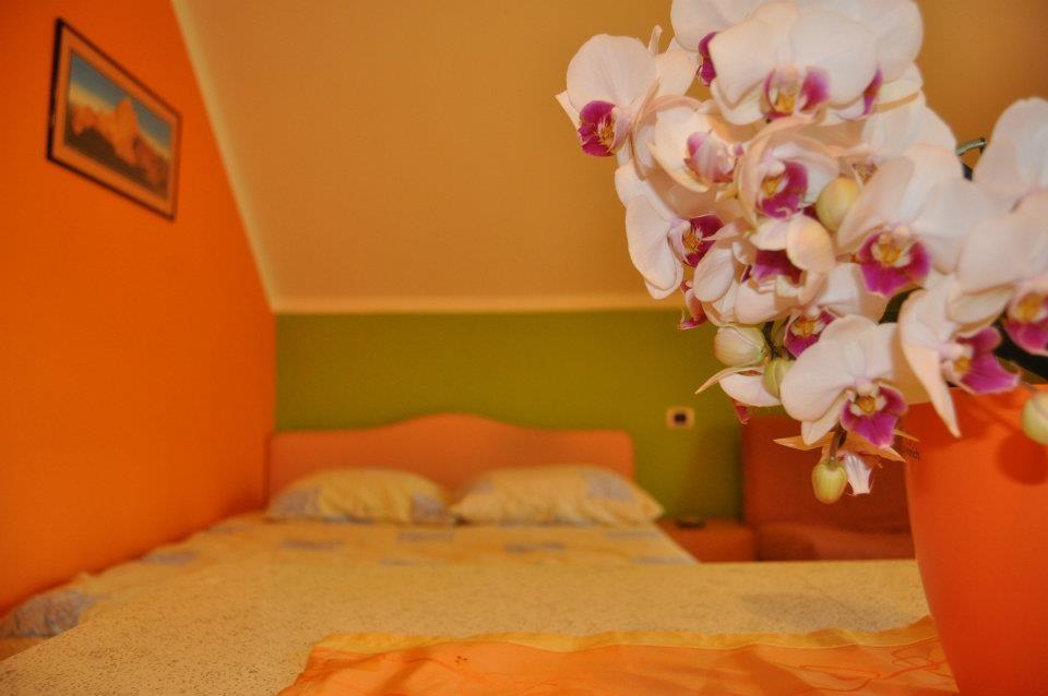 Apartmaji SKOK, Bovec gallery photo no.3