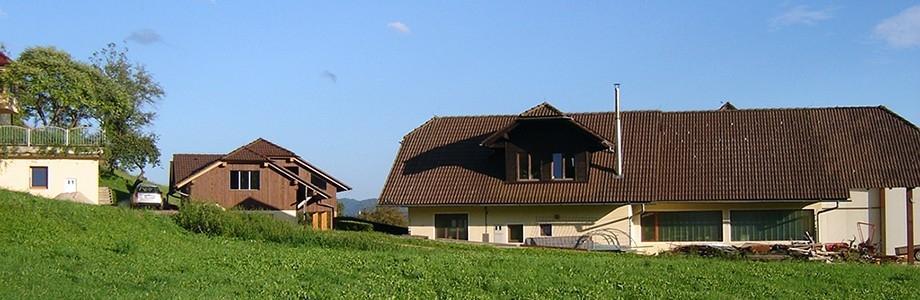Kovinarstvo Koščak, Alfa kotli, Dolenjska gallery photo no.5