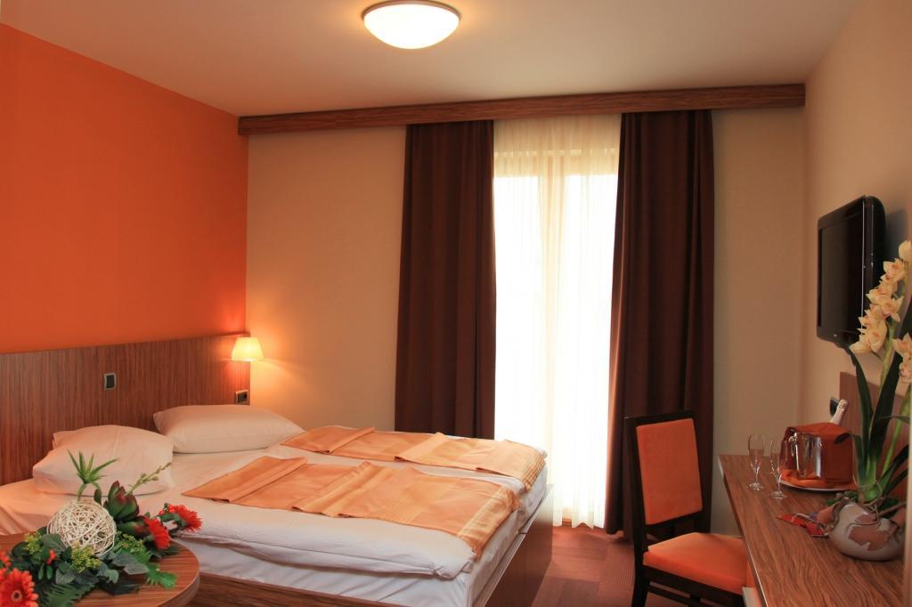 Gostilna, Wellness, Hotel Marinšek, Naklo gallery photo no.8