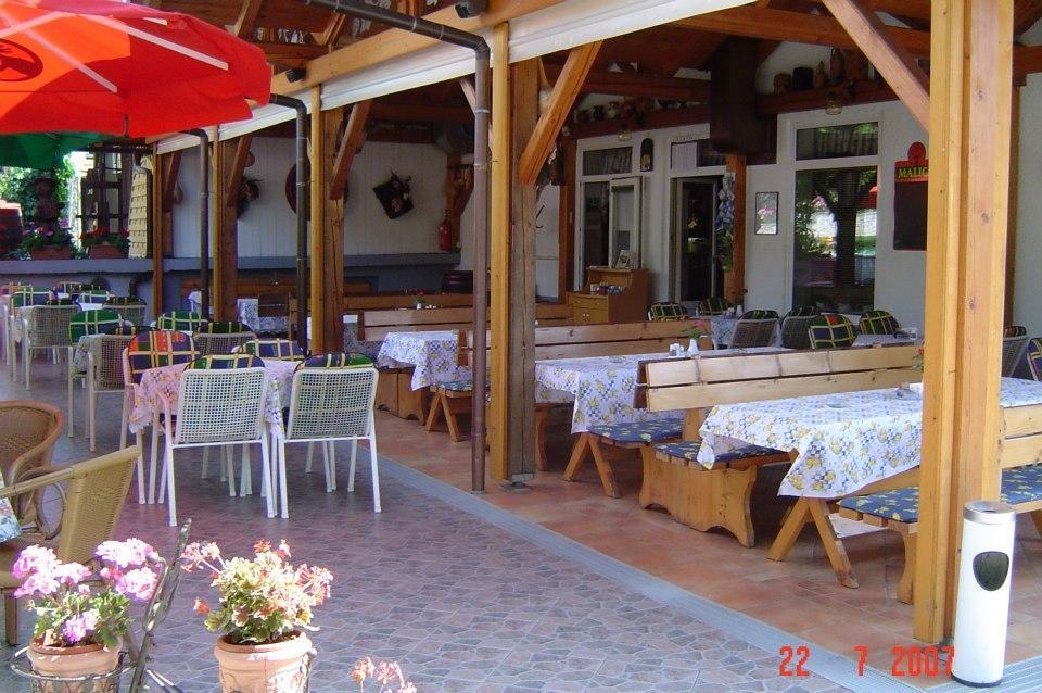 Gostilna Meglič, Trebnje gallery photo no.12