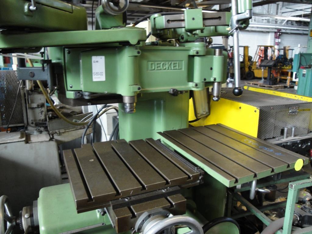 Popravilo in vzdrževanje obdelovalnih strojev ŠKAFAR, Beltinci gallery photo no.3