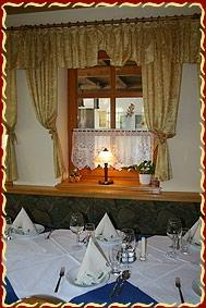 Gostilna ,sobe, rooms Logar, Krvavec gallery photo no.9