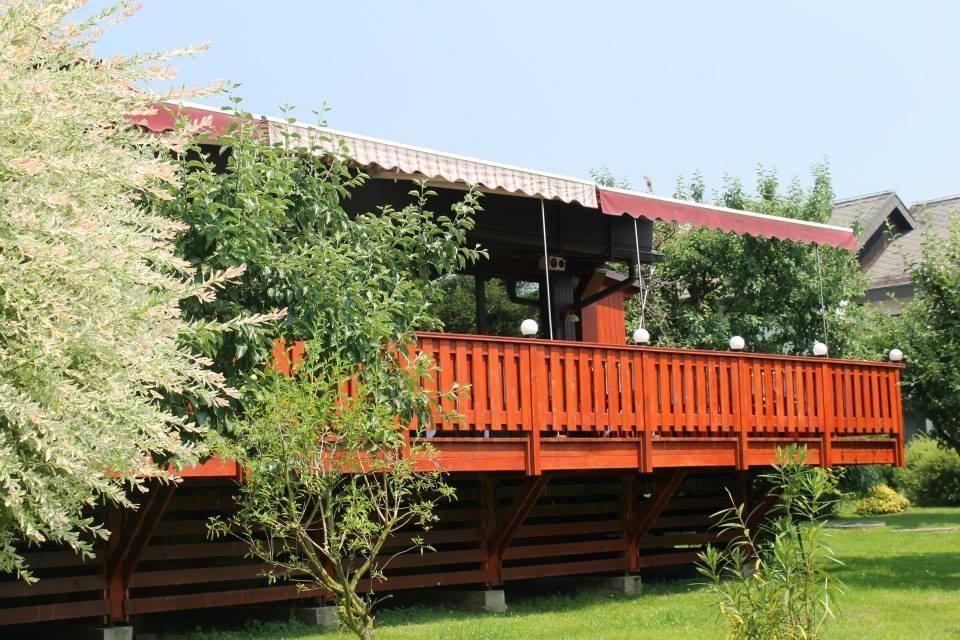 Gostilna Pec, Selnica ob Dravi gallery photo no.9
