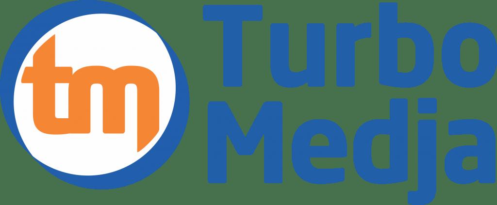 Obnova turbin - TM Turbo Medja, Ljubljana gallery photo no.0