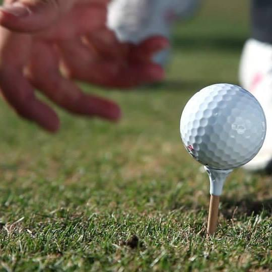 Golf turnir Zlati Grič gallery photo no.17