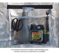 Superthrive, Agrogel, bio gnojila, svetila za rastlinjake, oprema za vzgojo rastlin - Budseason gallery photo no.9