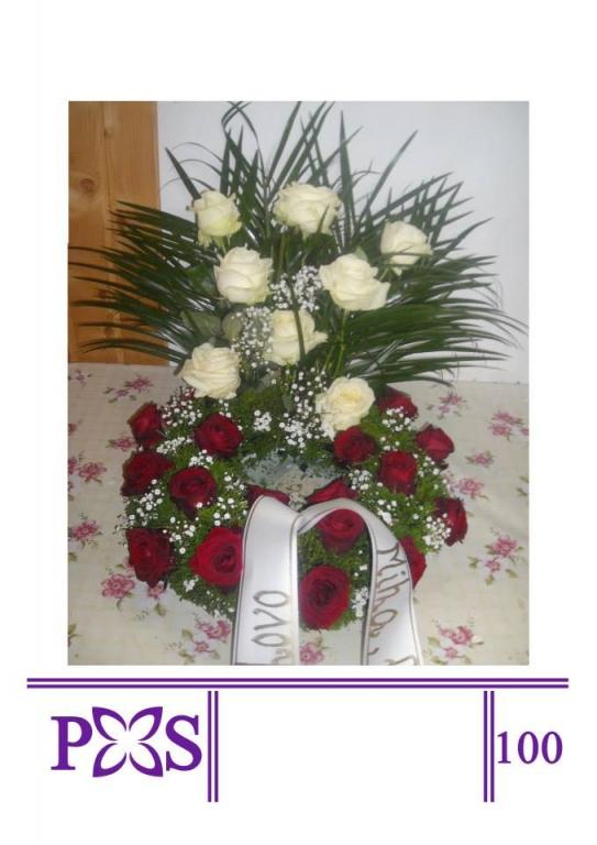 Pogrebne storitve Novak, Lesce gallery photo no.5