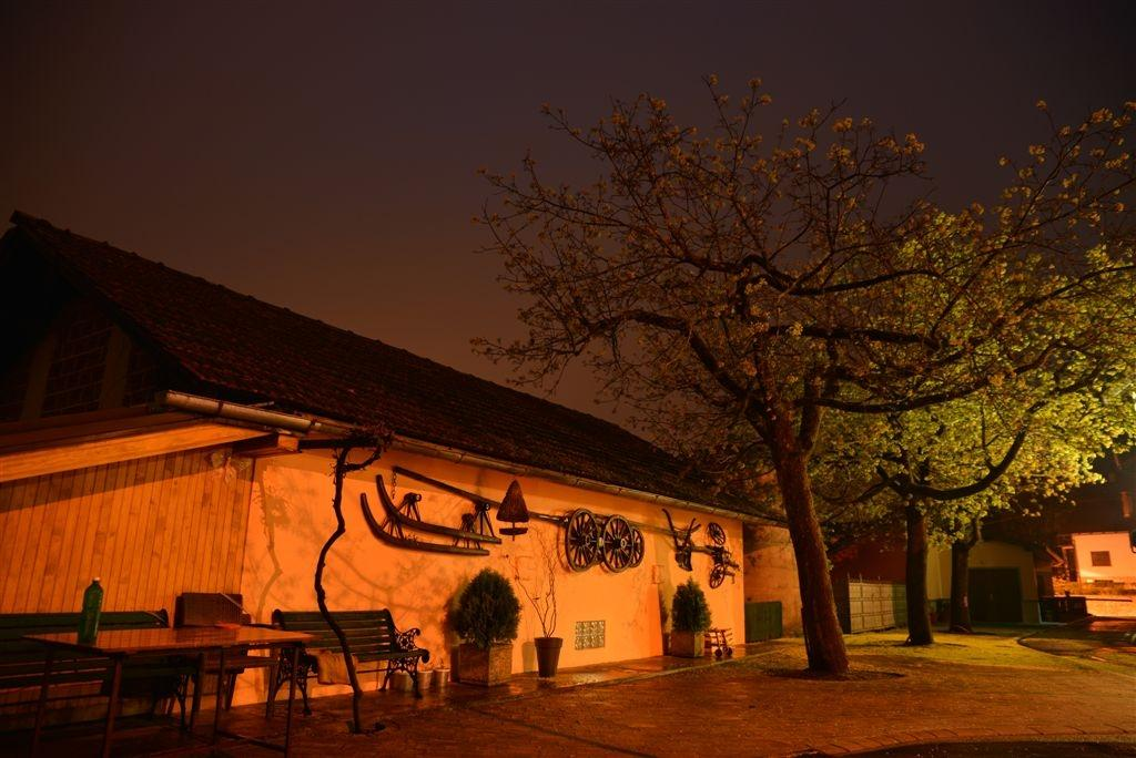 Gostilna pri Anzelnu, Vodice gallery photo no.19