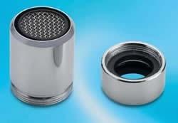 Filter za vodo, mehanski filtri, mehčalci za vodo, vodni filter, Grosuplje gallery photo no.14