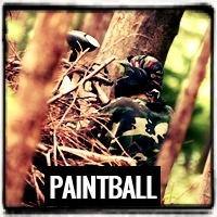 Paintball JMB - Sport Gorenjska gallery photo no.3