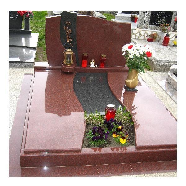 Izdelava nagrobnih spomenikov Viktor Herček s.p., Rogaška Slatina gallery photo no.3