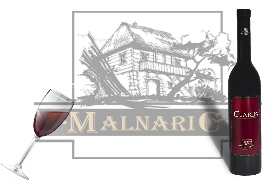 Vinogradništvo Malnarič, Semič gallery photo no.0