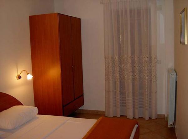 Hiša Sosič, sobe in apartmaji, Strunjan gallery photo no.6