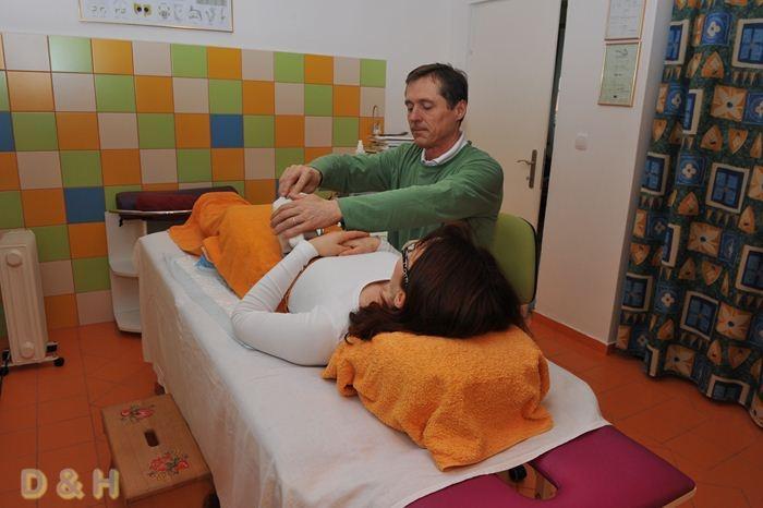 Svetovanje in izobraževanje DIH, Dolenjska gallery photo no.22