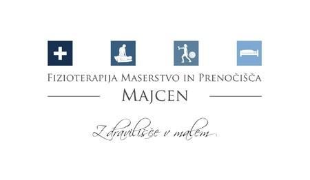 Fizioterapija Majcen, Šmarješke Toplice gallery photo no.1