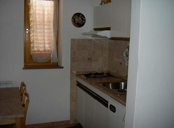 Hiša Sosič, sobe in apartmaji, Strunjan gallery photo no.9