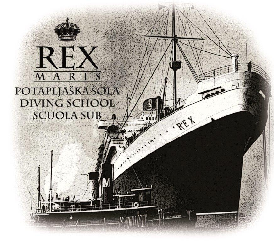 Potapljaški center Rex Maris, Koper gallery photo no.0