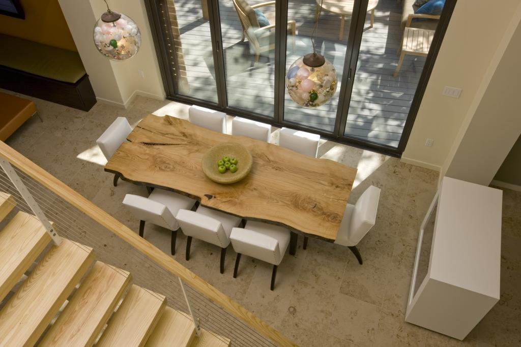 Predelava lesa Stanislav Tekavec, izdelava lesenih klopi po meri notranje pohištvo po meri, Cerknica gallery photo no.2
