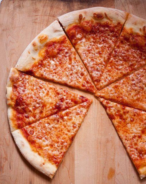 Pizzeria špageterija Olivia - Trzin  gallery photo no.9