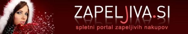 Kopalke www.zapeljiva.si  gallery photo no.3