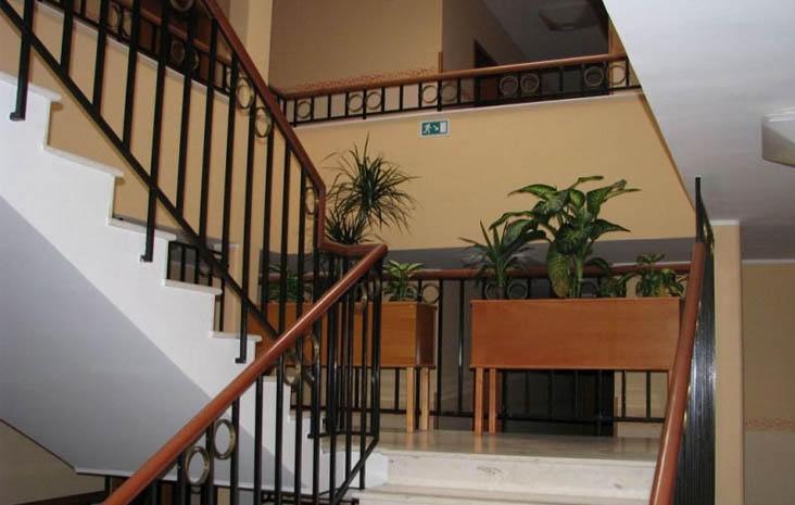 Hotel Oltra, Prenočišče, Ankaran gallery photo no.7
