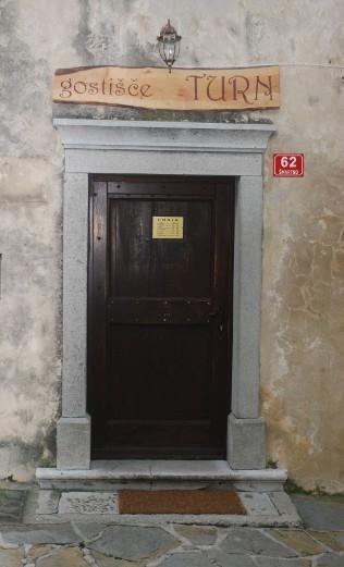 Gostišče Turn, Šmartno gallery photo no.1