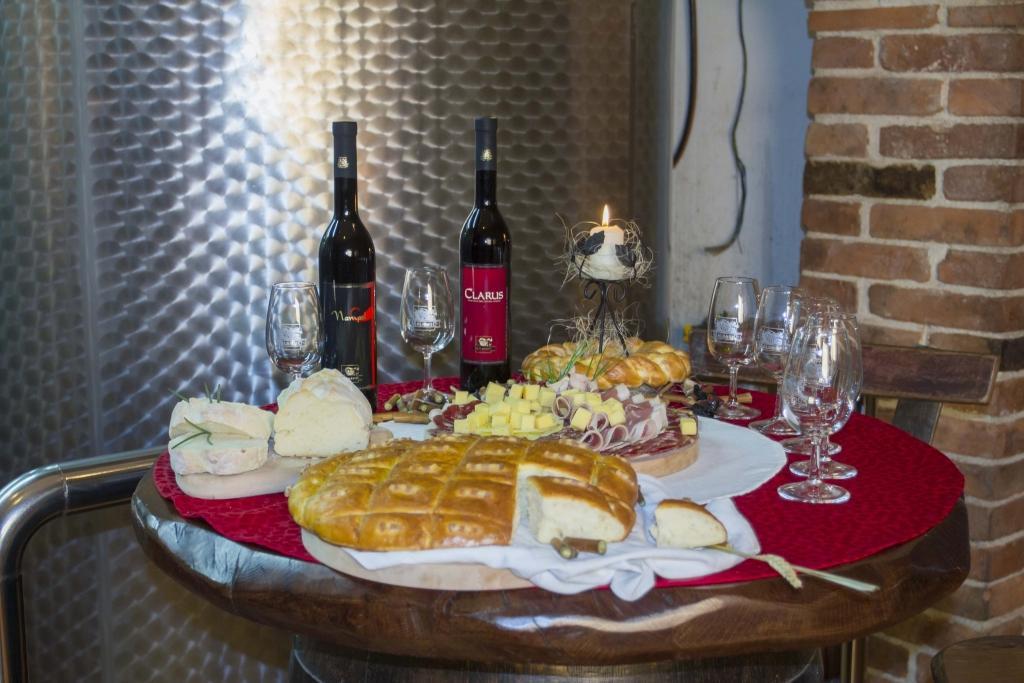 Vinogradništvo Malnarič, Semič gallery photo no.4