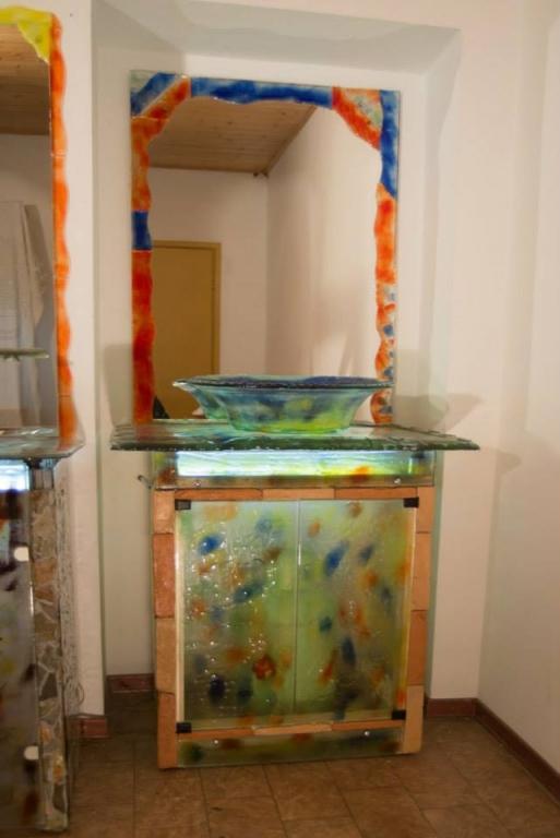 Izdelki iz stekla - Umetnost stekla, Tolmin gallery photo no.12