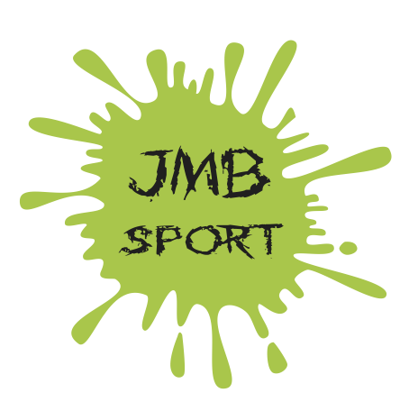 Paintball JMB - Sport Gorenjska gallery photo no.0