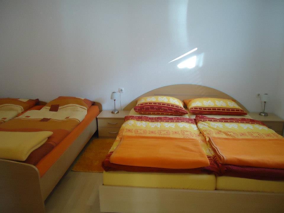 Apartma Groš, Kranjska Gora gallery photo no.13