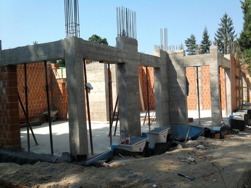 Gradbeno podjetje Gordeja d.o.o., Vrhnika gallery photo no.10