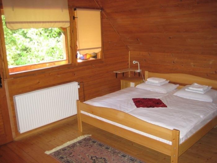 Počitniška hiša in apartmaji Rožič, Kranjska Gora gallery photo no.9