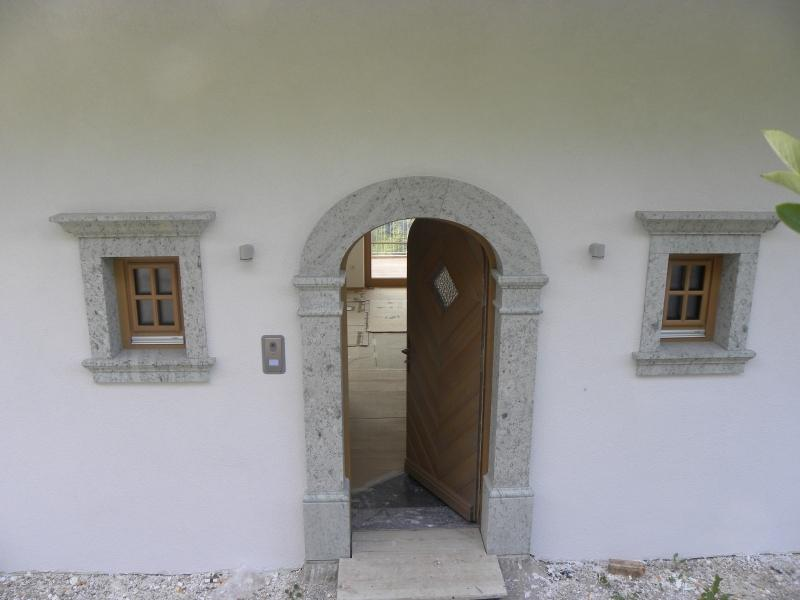 Zaključna gradbena dela Dilca d.o.o., Kranj gallery photo no.56
