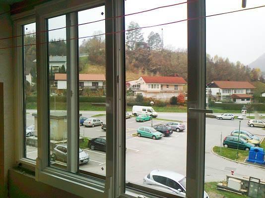 Izolativna okna in vrata BOMONT, Mirna gallery photo no.2
