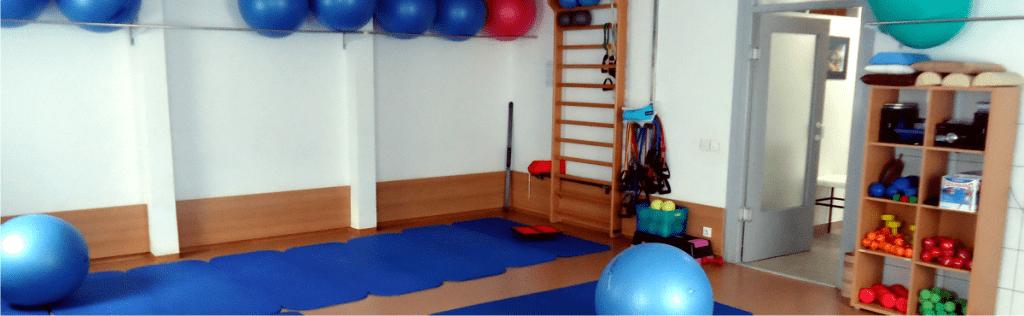 Fizioterapija Majcen, Šmarješke Toplice gallery photo no.2