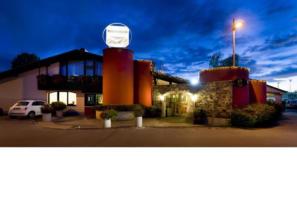 Restavracija Park, Domžale gallery photo no.4