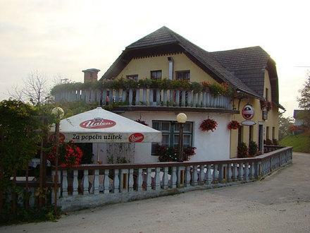 Gostilna Tončkov dom, Čatež gallery photo no.4